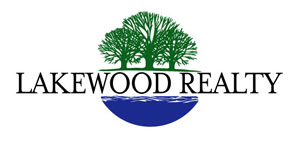 Lake Wood Realty