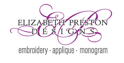 Elizabeth Preston Designs