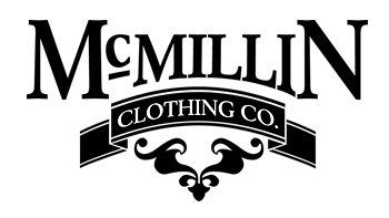 McMillian Clothing