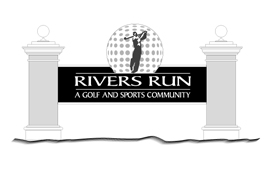 Rivers Run - Oak Ridge, TN